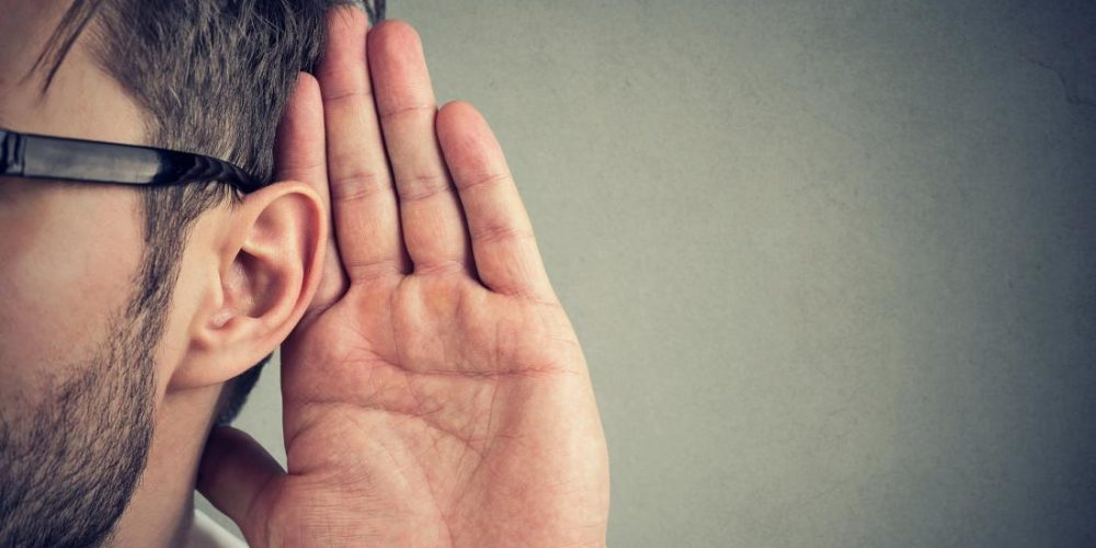 Protein discovery could lead to new hearing loss treatments