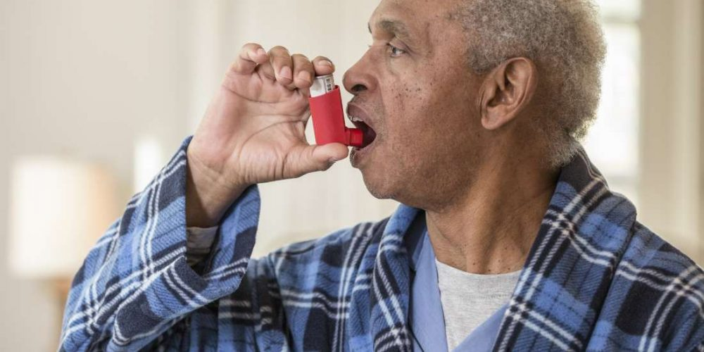What to know about inhaled steroids