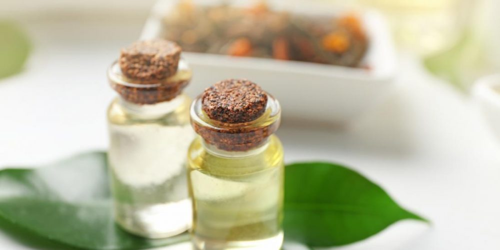 10 natural remedies for dandruff