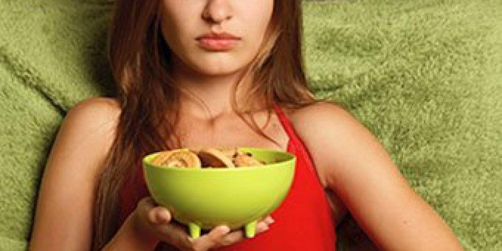 15 Foods That Cause Constipation