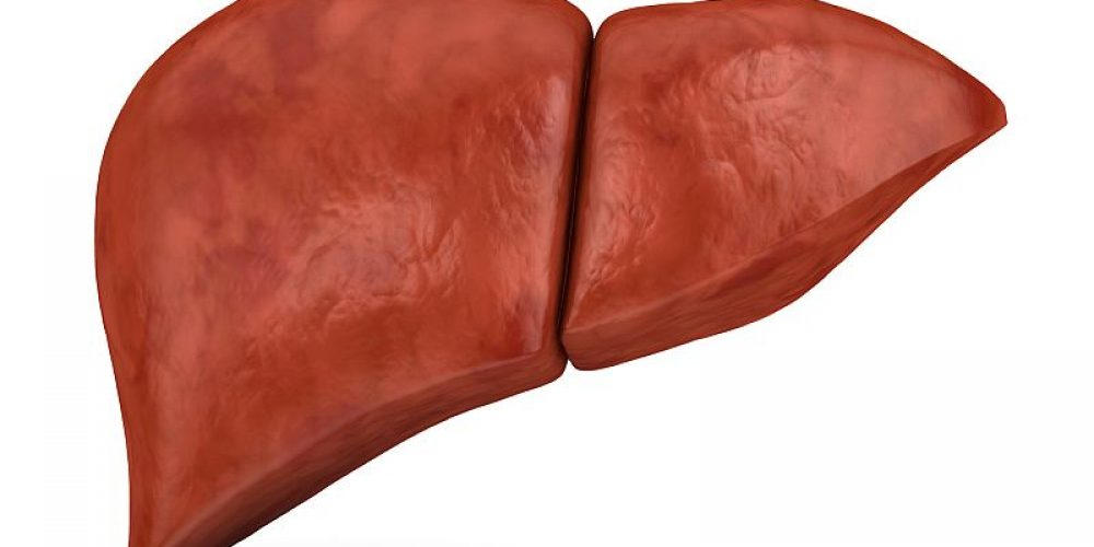 A 'Supercool' Breakthrough for Patients Awaiting Liver Transplant