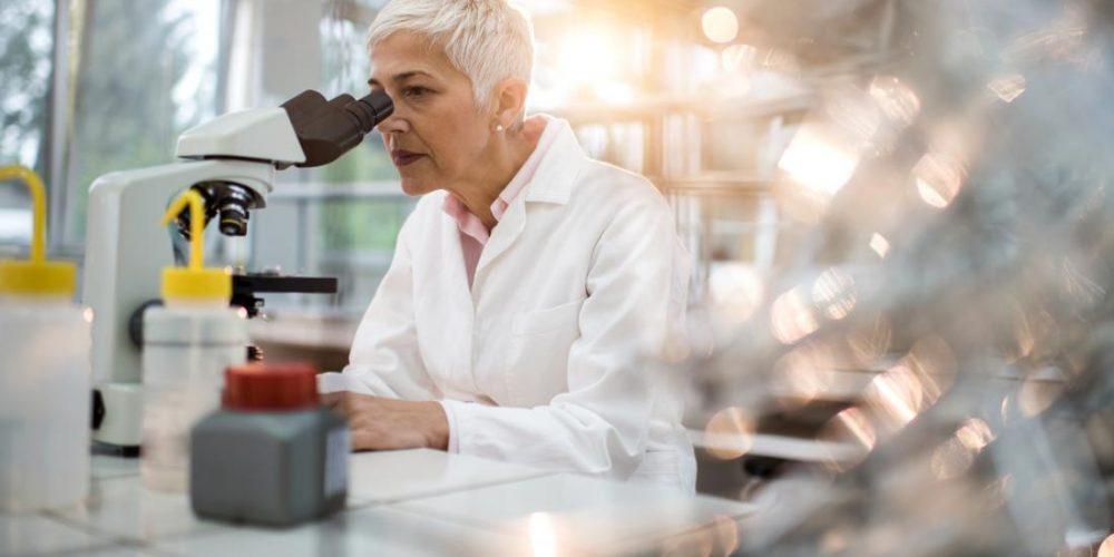 Alzheimer's: How do tau tangles grow?