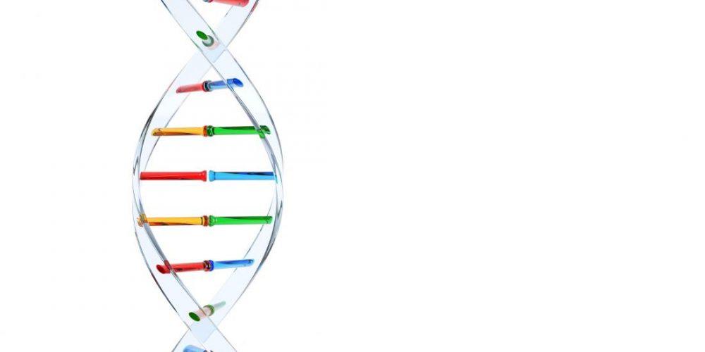 Autism prognosis: Parental genes 'incredibly useful'