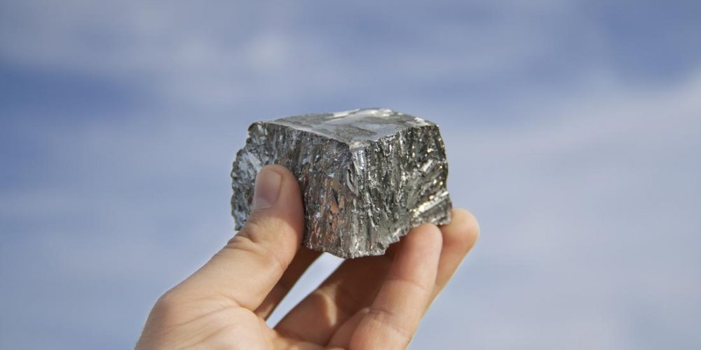 Autism: What is the link with zinc?