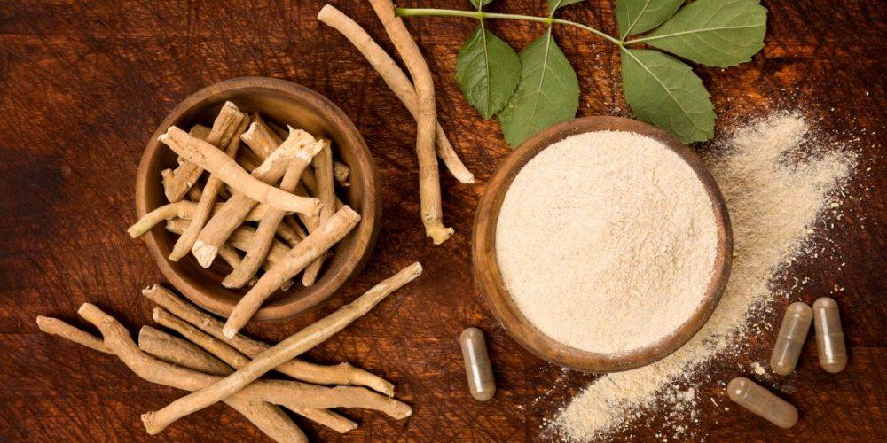 Ayurvedic treatment for rheumatoid arthritis: What to know