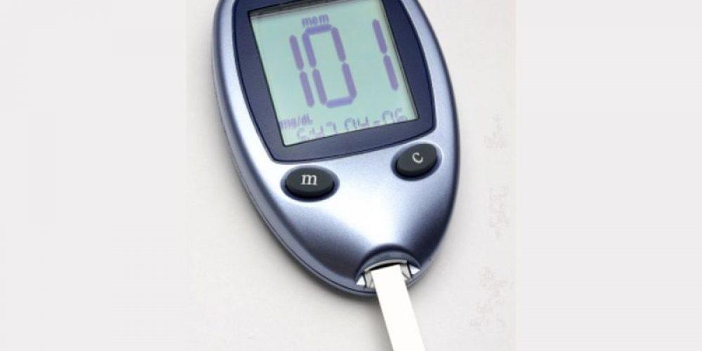 Buyer Beware When Purchasing Medical Test Strips