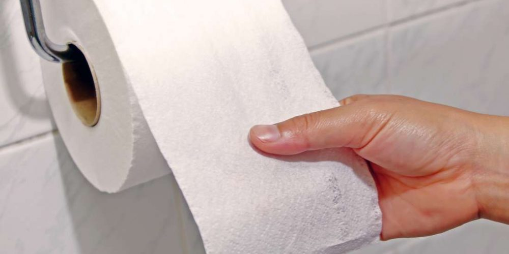Can bowel movements lead to weight loss?