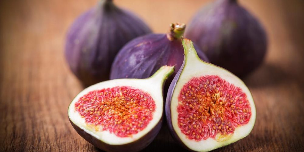 Can figs be beneficial to our health?