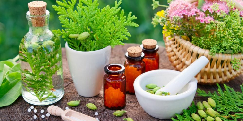 Can homeopathy help with asthma?