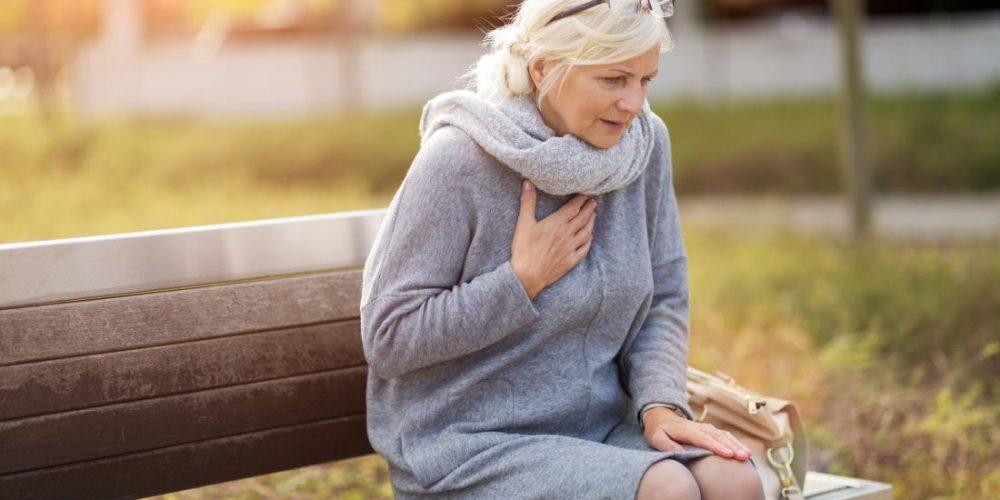 Common blood pressure drug may increase cardiac arrest risk