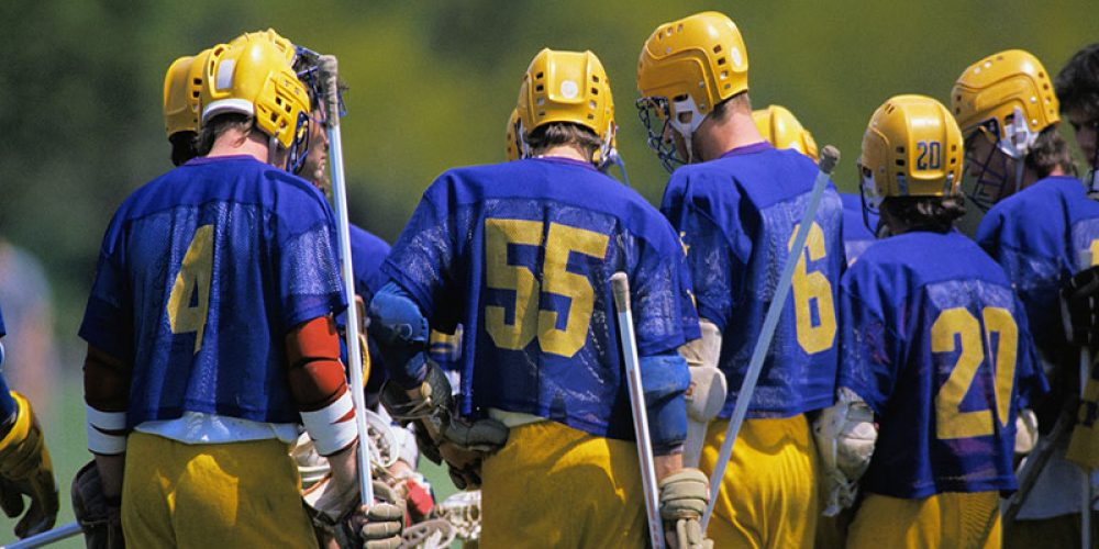 Cost Puts Sports, Art Programs Out of Reach for Many Families