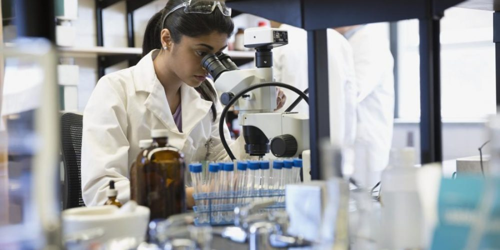 Could an existing heart drug help treat cancer?