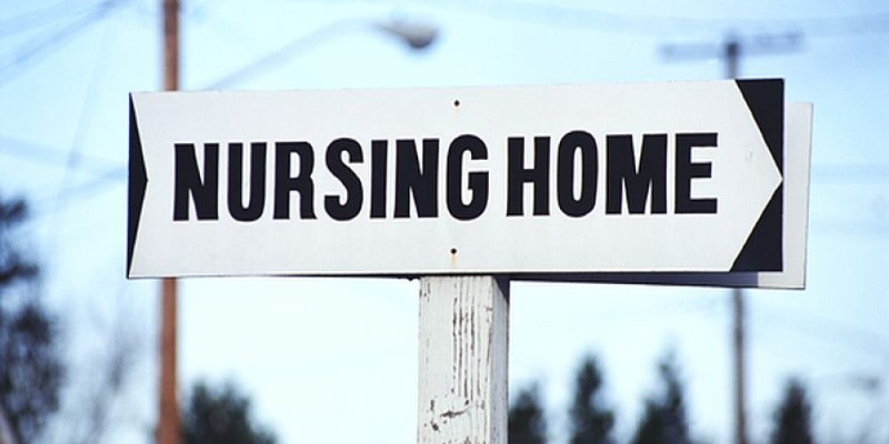 Could You Afford Home Health Care? New Study Says Maybe Not