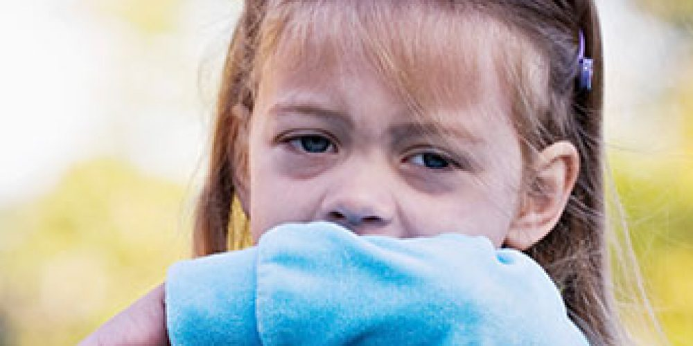 Croup Sounds, Symptoms, Causes, Remedies, and Treatments