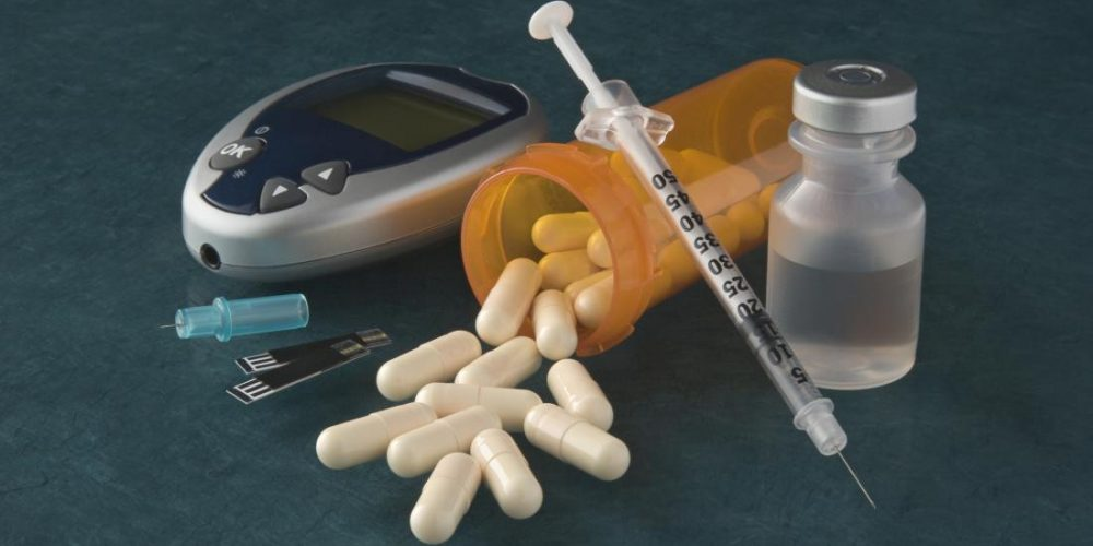 Diabetes: The insulin pill may finally be here