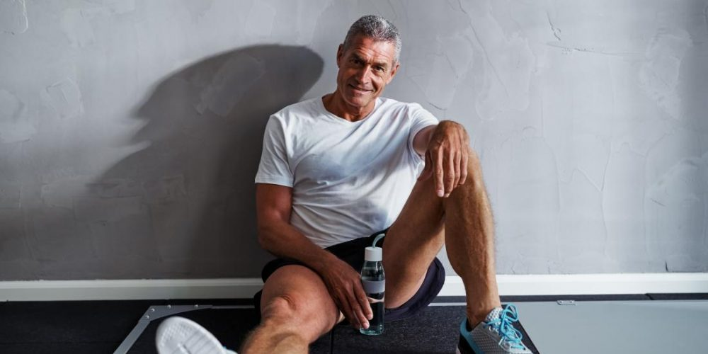 Do erectile dysfunction exercises help?