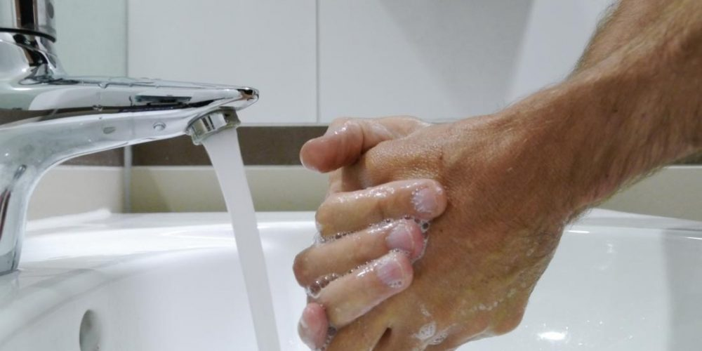 E. coli infections linked to poor hygiene, not contaminated food