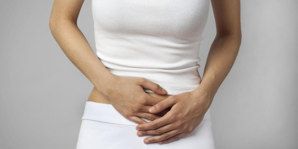 Endometriosis drug approved by the FDA to reduce pain