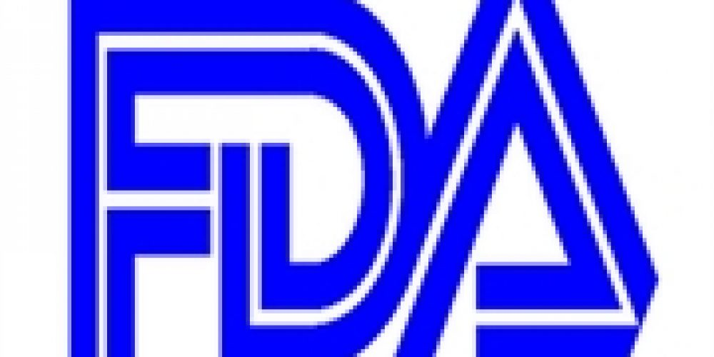 FDA Approves Padcev for Treatment of Advanced Urothelial Cancer