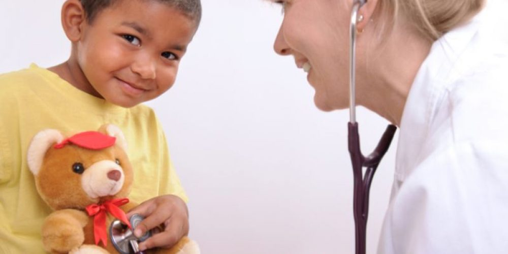 For Kids With Genetic Condition, Statins May Be Lifesavers