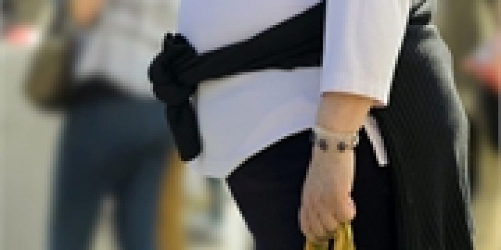 Half of U.S. Adults Will Be Obese in 10 Years