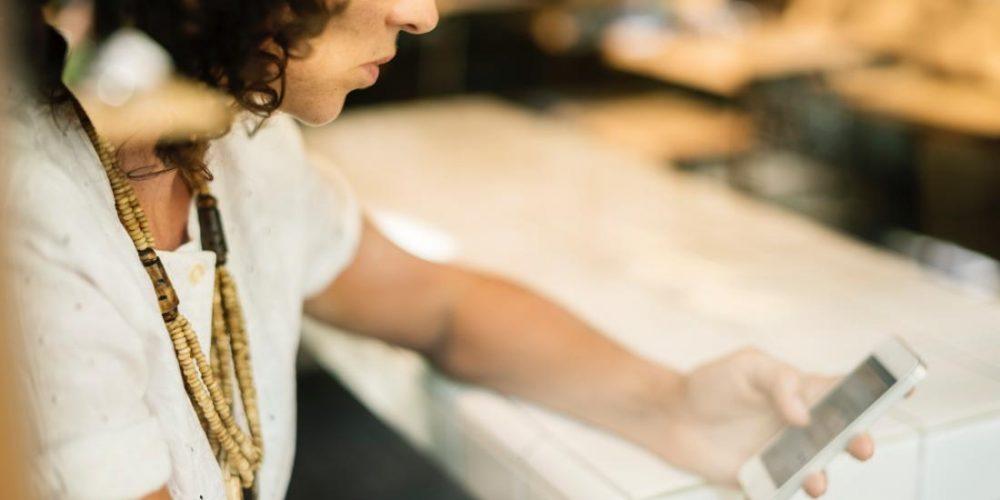 Internet-based CBT effective for treating severe depression