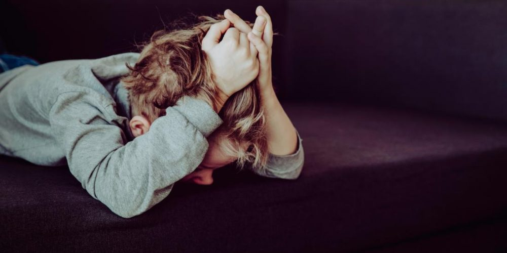 Latest CDC autism figures show 15 percent rise