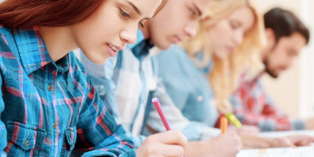 More Education Could Mean Less Heart Disease