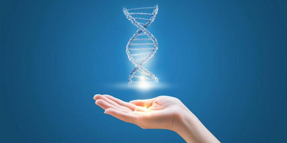 Ovarian cancer: How your father's genes can affect your risk