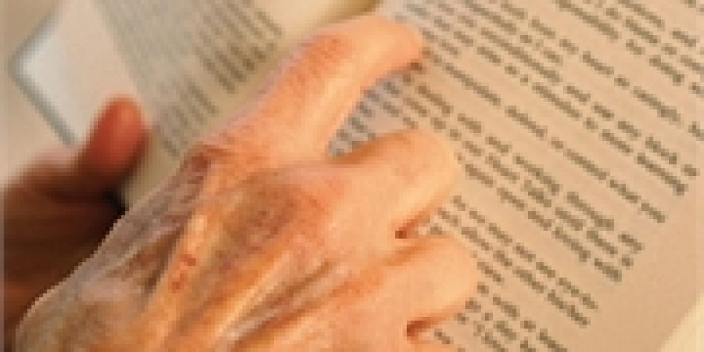People Who Can't Read Face 2-3 Times Higher Dementia Risk