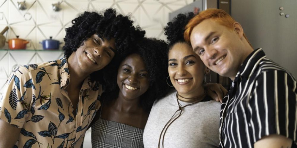 Polyamory: Beyond the confines of monogamous love