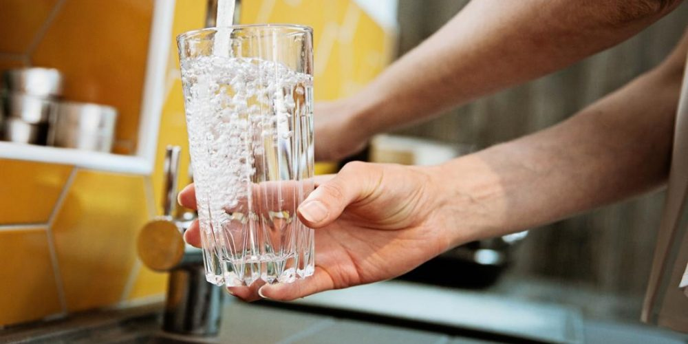 Scientists evaluate cancer risk of US drinking water