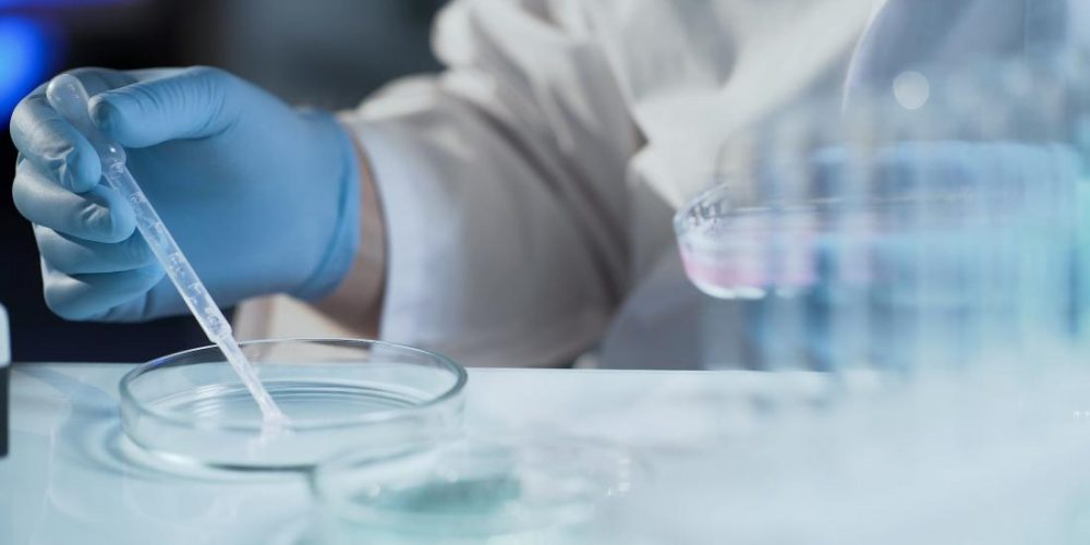Scientists synthesize anticancer drug in 'landmark discovery'