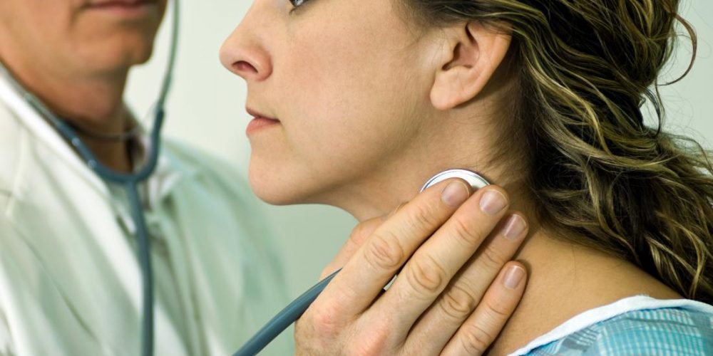 Sinus tachycardia: Everything you need to know