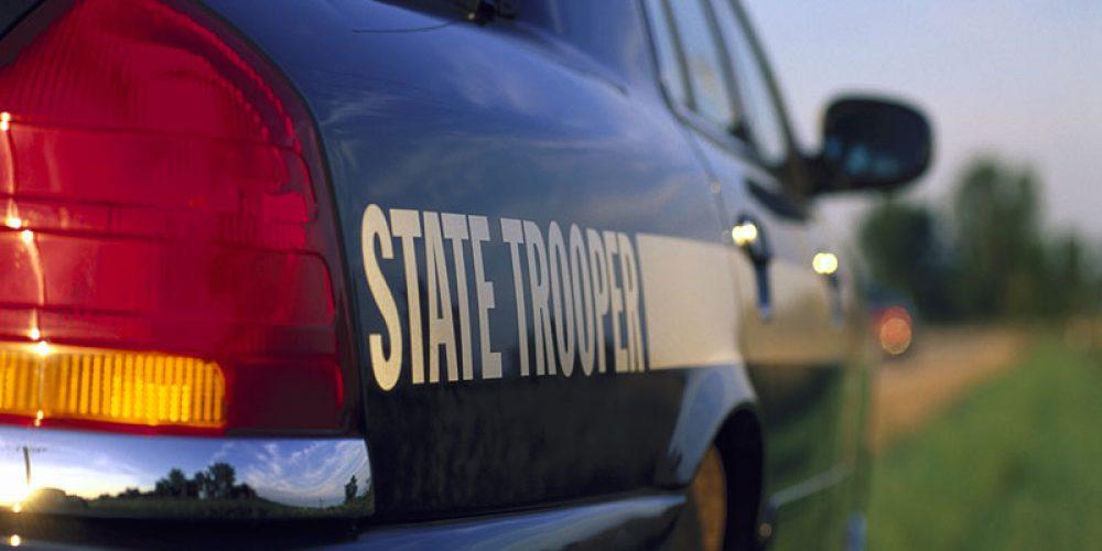 Still Too Many Highway Deaths Tied to Speeding