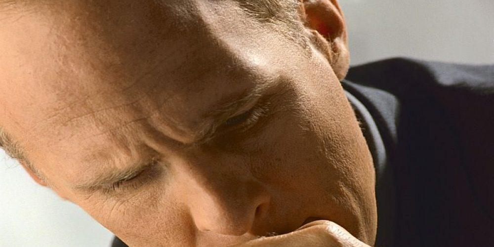 Veterans' Study Shows Genetic Origins of Anxiety