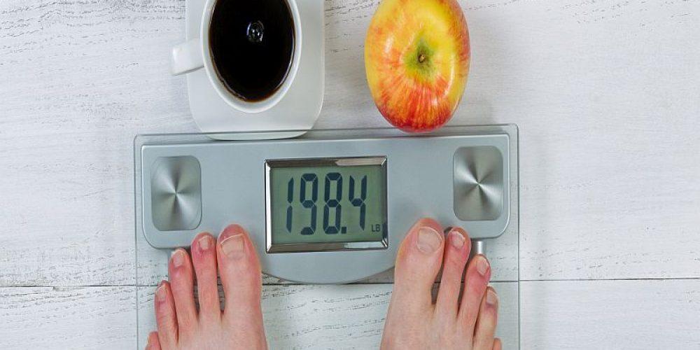 Weight-Loss Surgery Drops Heart Disease, Death Risk for Diabetics