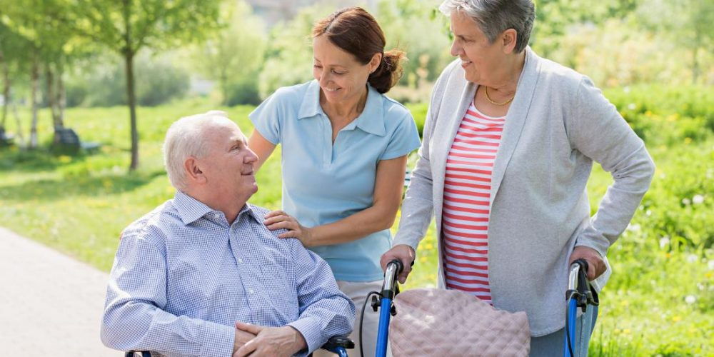 What are the risk factors for Parkinson's disease?