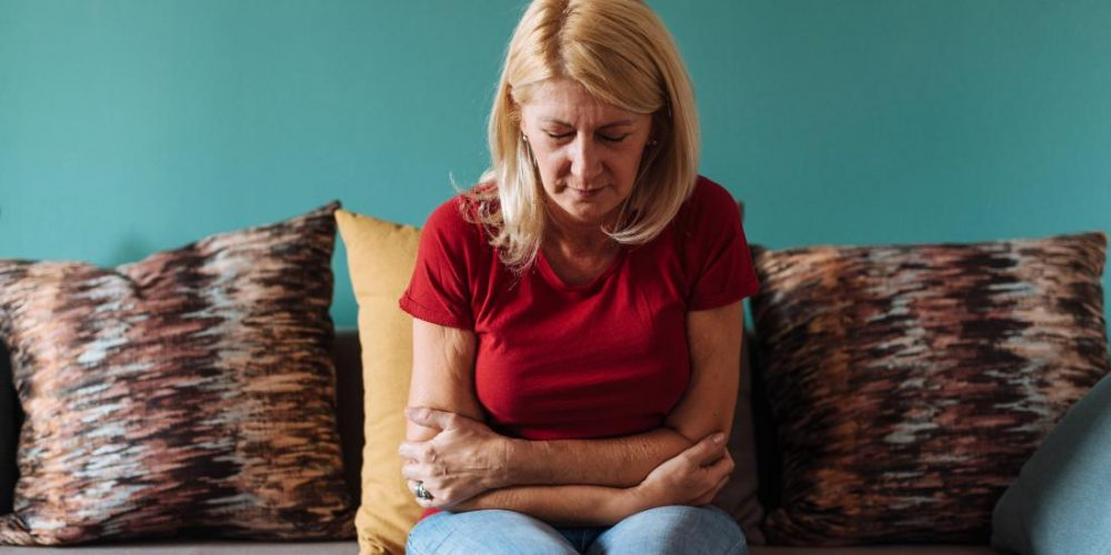 What role does the gut play in Parkinson's disease?
