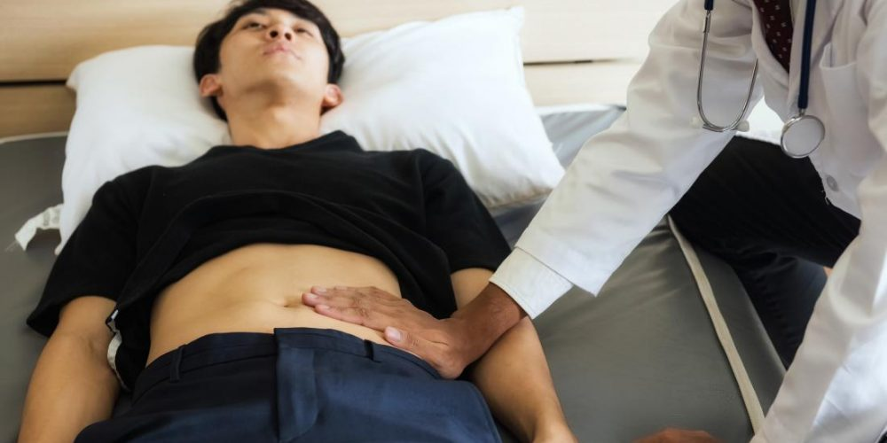 What to know about abdominal tenderness