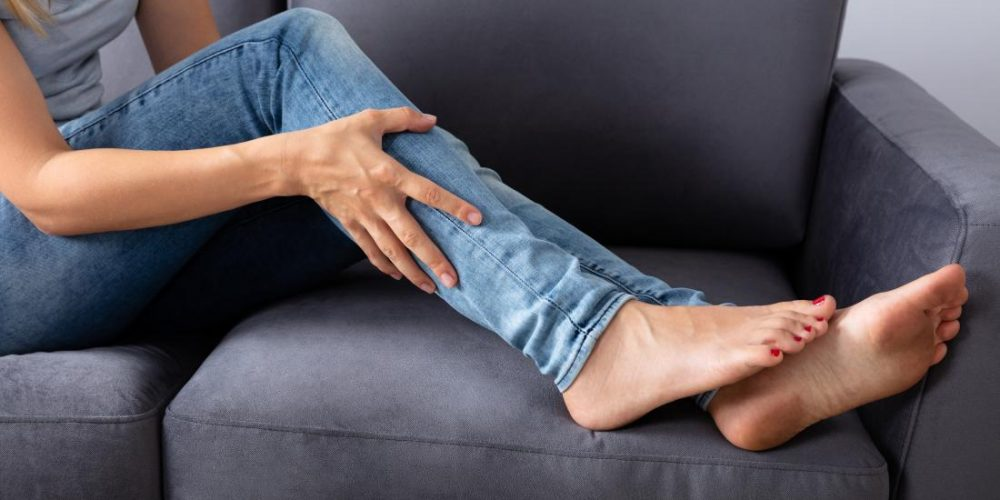 What to know about muscle strain