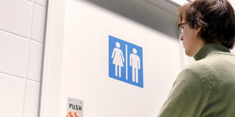 What to know about urinary retention