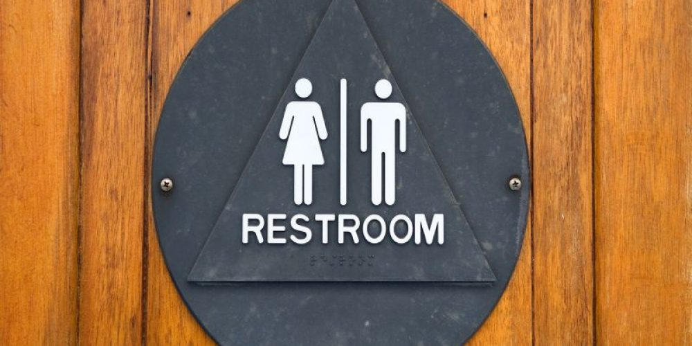 What Works Best for Women Struggling With a Leaky Bladder?