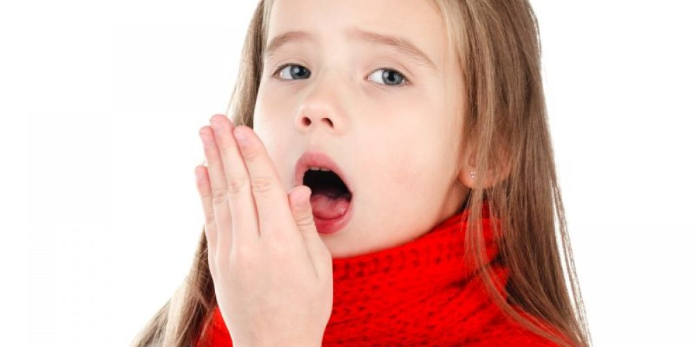 Whopping Numbers on Whooping Cough