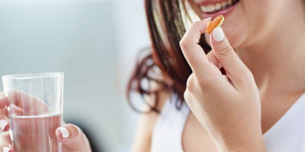 ADHD supplements: Are they effective?