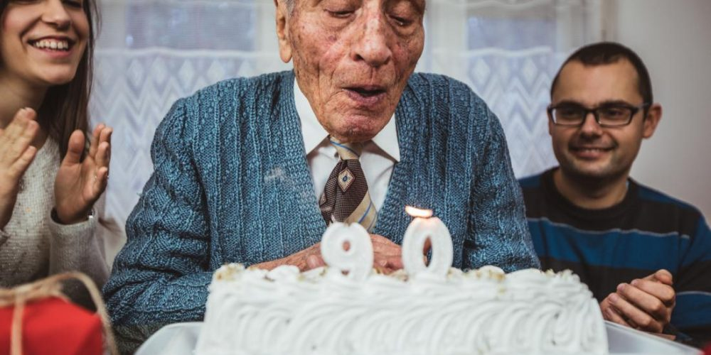 Aging and cancer: A surprising two way relationship