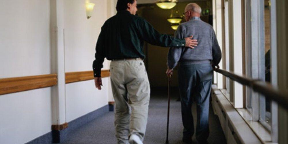 Gene Variant Ups Dementia Risk in Parkinson's Patients: Study
