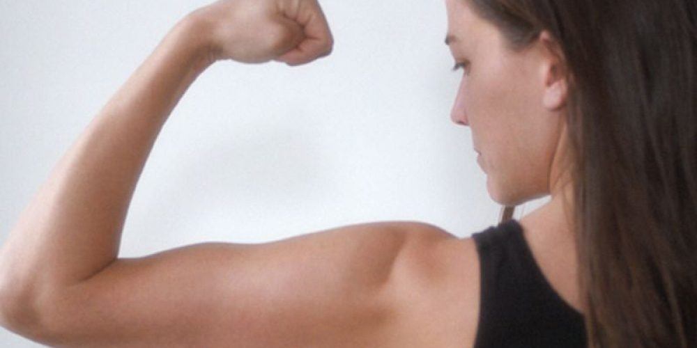 Strength-Training Exercises You Can Do Anywhere