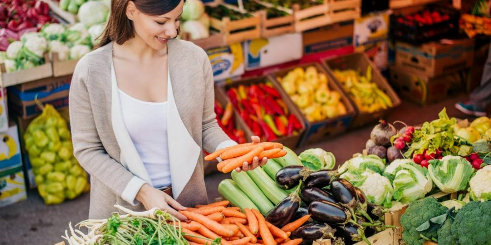 What to know about a low-protein diet