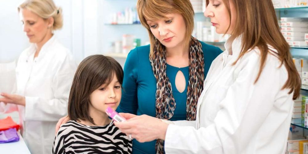 What to know about guanfacine for the treatment of ADHD